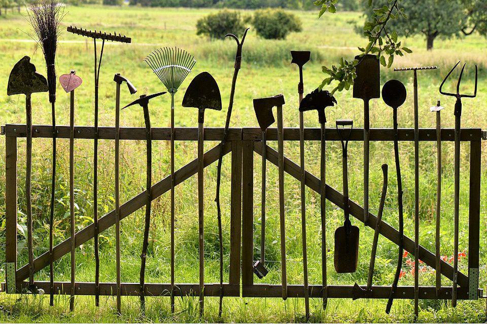 remouleur affuteur itinerant affutage couteaux ciseaux outils de jardin. Black Bedroom Furniture Sets. Home Design Ideas